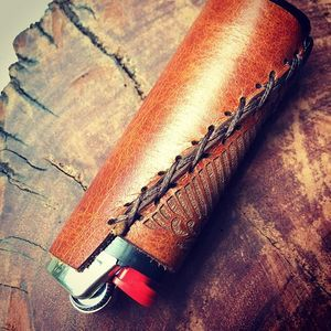El fuego#surfgood #lasercut #quality #craft #maker #surf #skate #fire #leather #waves