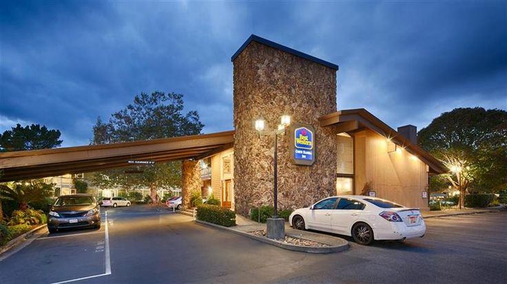 Best Western Corte Madera - Find the best deal at HotelsCombined.com. Compare all the top travel sites at once. Rated 8.1 out of 10 from 2,584 reviews.