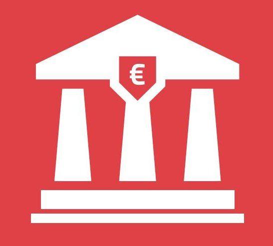 Balance aus Effizienz und neuen Geschäftsmodellen schaffen. Die Banken in Deutschland kommen kaum noch zum Wachsen. Nur 8,5 Prozent investieren die Institute bis 2019 in die Entwicklung neuer Geschäftsmodelle.   #Banken #Geschäftsmodelle #Geschäftsprozesse #Innovation #Investitionen