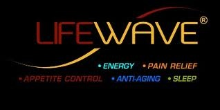 Live Long. Live Well.  Improved Energy • Pain Relief • Better Sleep • Anti Aging • Weight Loss