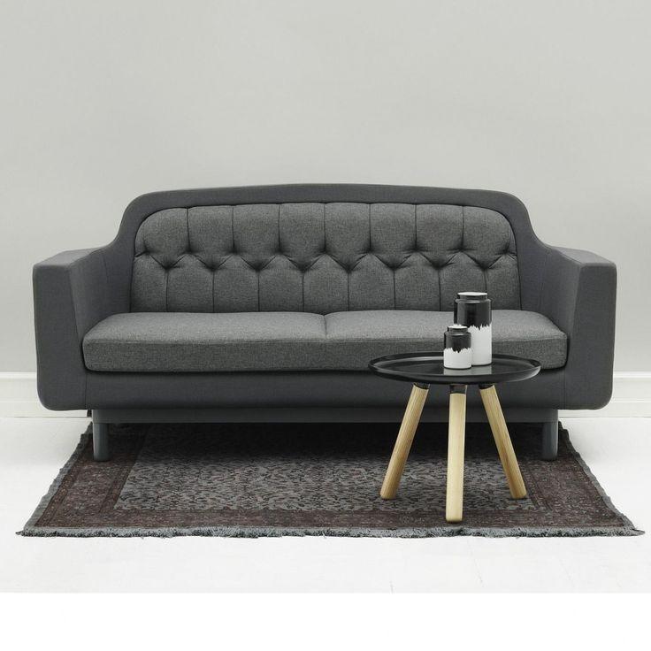 das sofa oscar perfekte erganzung wohnumgebung - tagify.us ...