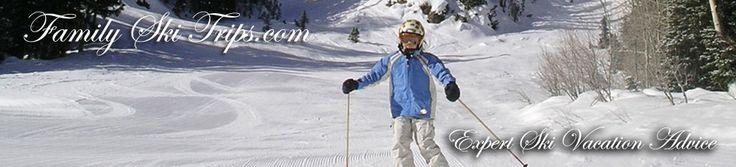 Teach your kids to ski - see our guide at @familyskitrips http://www.familyskitrips.com/family/starting_kids_skiing.htm
