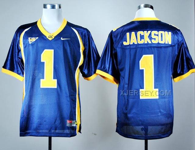 http://www.xjersey.com/california-golden-bears-1-desean-jackson-navy-blue-college-jersey.html CALIFORNIA GOLDEN BEARS 1 DESEAN JACKSON NAVY BLUE COLLEGE JERSEY Only $37.00 , Free Shipping!