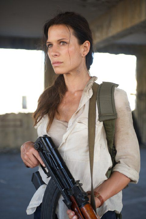 57 Best Ms Mitra Images On Pinterest  Rhona Mitra, Actresses And Female Actresses-8128