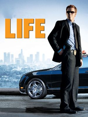 LIfe...with Damian Lewis. Catch it streaming online or on Netflx: Damien Lewis, Life Tv, Favorite Tv, Fave Tv, Tv Series, Movie, Tv Shows, Damian Lewis