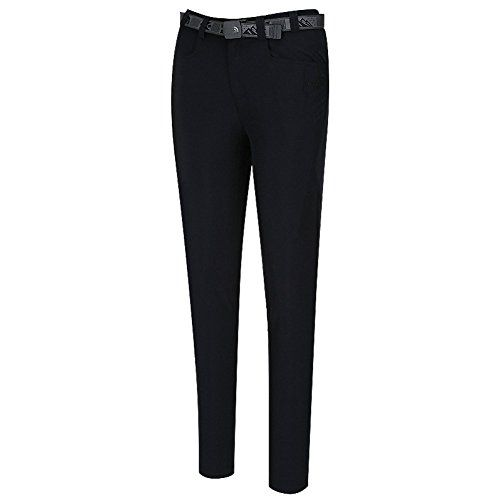 (ノースフェイス) THE NORTH FACE W'S RAMBLE PANTS レムブル ロングパンツ BLA... https://www.amazon.co.jp/dp/B01MDUQ8I2/ref=cm_sw_r_pi_dp_x_XXVhybZRWQP03