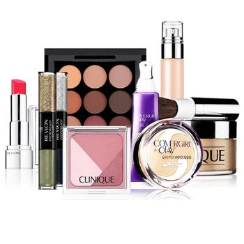 HURRY! FREE Makeup Samples!     HURRY! FREE Makeup Samples! These samples will make awesome stocking stuffers! Hurry HERE and score FREE makeup samples!  You may be asked a few survey questions but that is just because these samples come from a sample company called Cool Savings. They often offer manyother types of ... http://www.savingsaplenty.com/hurry-free-makeup-samples/