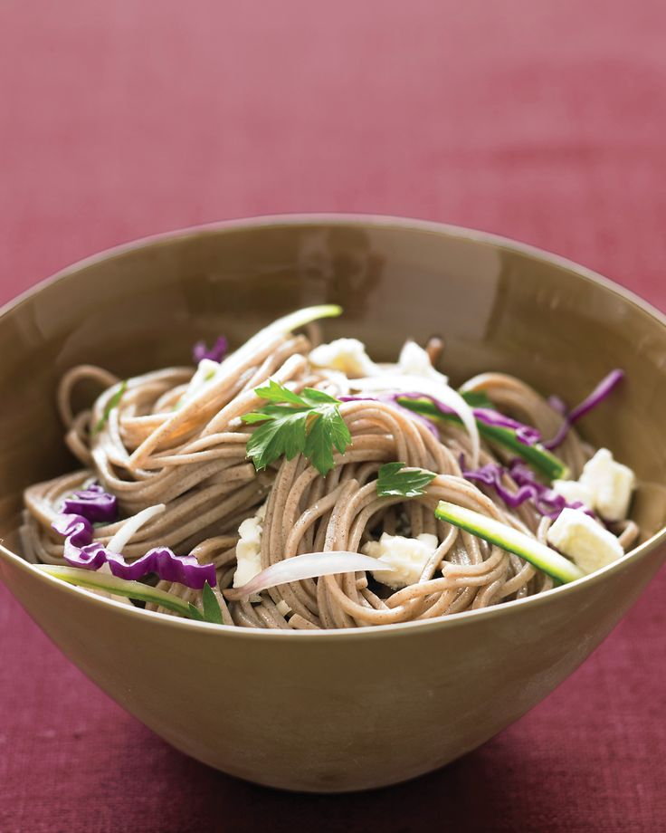 784 best images about Lunch Ideas on Pinterest | Potato ...