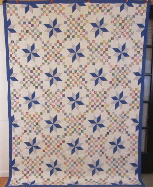 1367 best Antique Quilts Vintage Quilts FOR SALE see more at ... : quilts for sale on ebay - Adamdwight.com