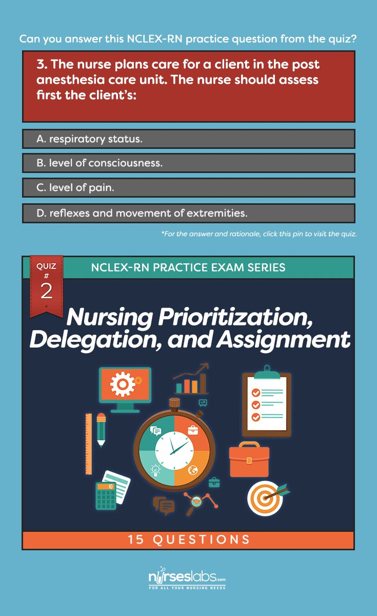 1000  images about nursing school help     on pinterest