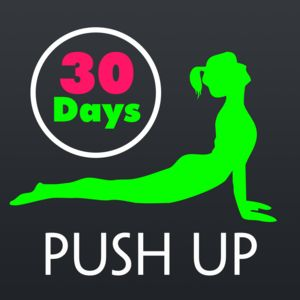 Purchase this before it goes  30 Day Push Up Fitness Challenges Pro - Shane Clifford - http://fitnessmania.com.au/shop/mobile-apps/30-day-push-up-fitness-challenges-pro-shane-clifford/ #Challenges, #Clifford, #Day, #Fitness, #FitnessMania, #Health, #HealthFitness, #ITunes, #MobileApps, #Paid, #Pro, #Push, #Shane, #Up