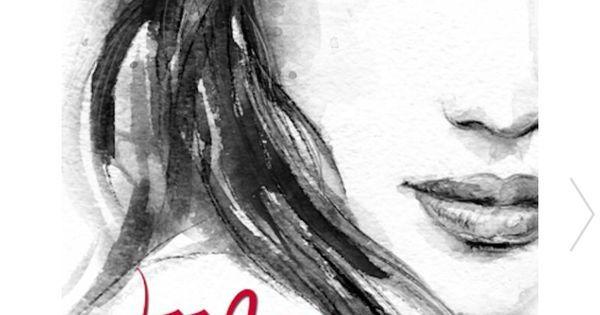 Urcelia Teixeira Author: Contemporary Romance Fiction https://www.amazon.com/Little-Darling-journey-seeking-purpose-ebook/dp/B071ZFLB9Q/ref=sr_1_20… | Pinteres…