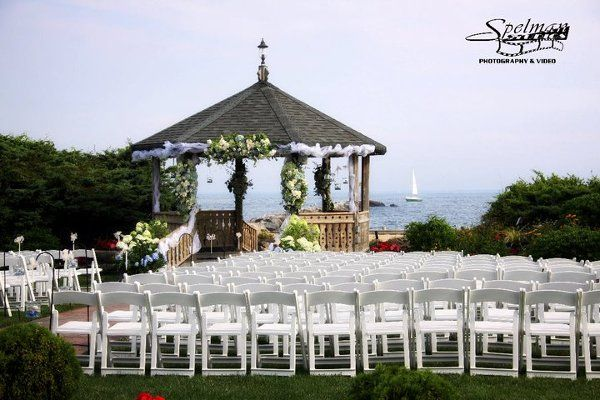 Land's End, Wedding Catering, Wedding Ceremony & Reception Venue, New York - Long Island and surrounding areas