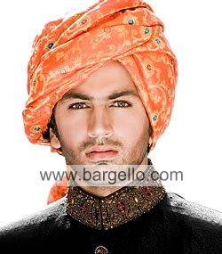 Turban Wedding Turban Collection Qulla Pagri Groom Turbans Indian ...