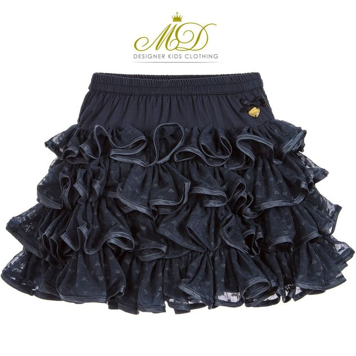   ** NEW SEASON **  LE CHIC Spring/Summer 2017  www.mdkidsclothing.com Call 01925 634466 #lechic