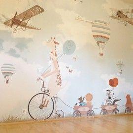 Lizett's Room