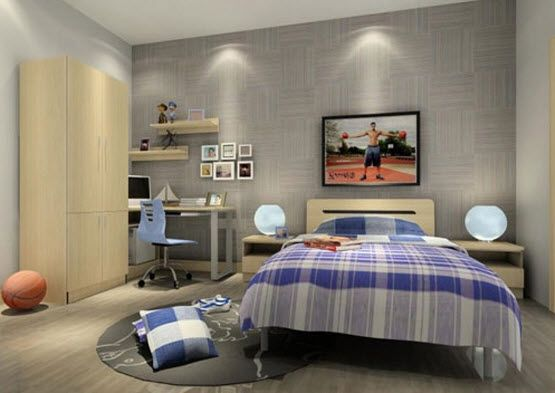 1000+ Images About Home Designs Ideas 2015 On Pinterest