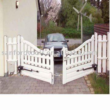 Automatic sliding gates operator $1~$300