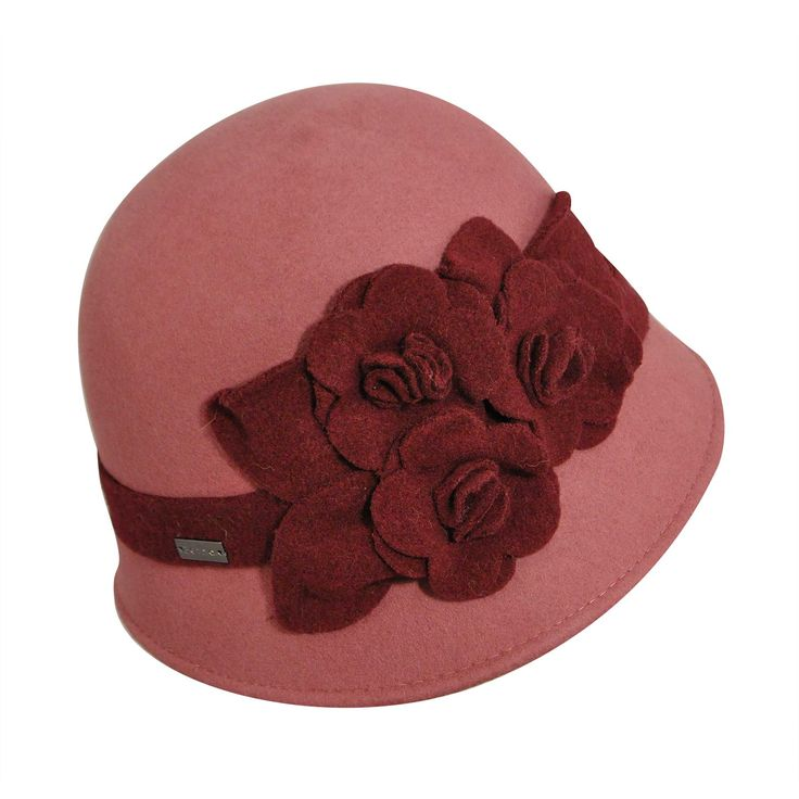 Buy 1920's Style Cloche Hats for a Vintage Twenties Look