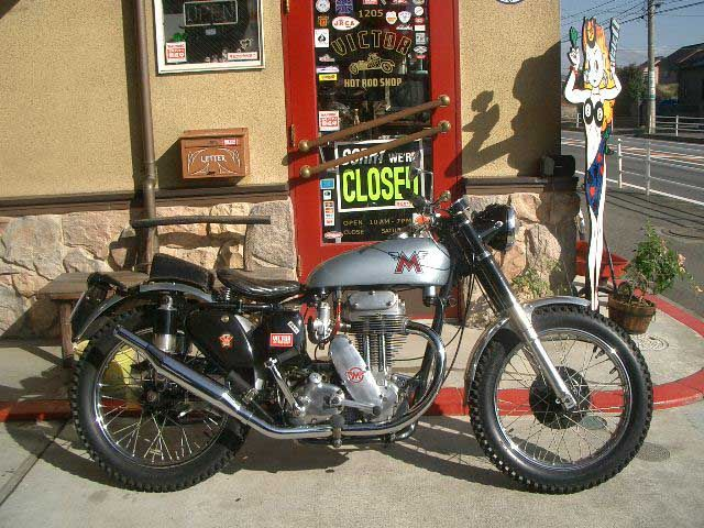 167 Best Matchless Images On Pinterest Biking Motorcycles And