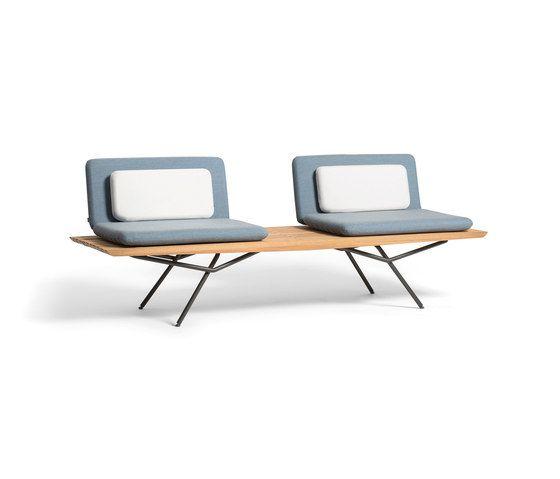 M s de 25 ideas incre bles sobre sillas de madera for Sillas para viejitos