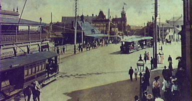 NewtownBridgec1906.jpg (384×202)
