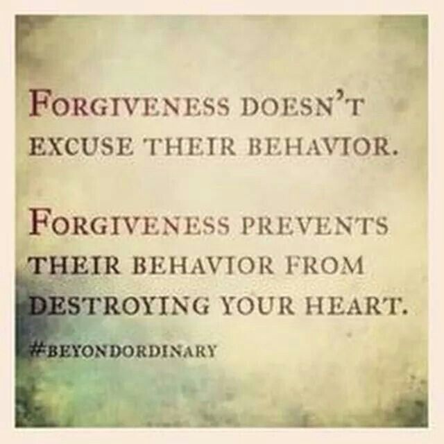 Quotes About Family Betrayal Bible Forgiveness | r...