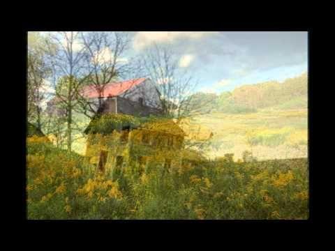 'Woodland Sketches Op.51' by Edward MacDowell (complete), Hal Freedman, pianist. - YouTube 21 mins 11 secs