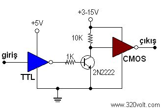 118808 moreover File Op   Precision Rectifier  Improved furthermore Article further Index664 furthermore Plc. on lm358 op