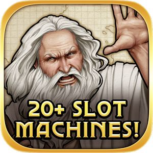 SLOTS: Shakespeare Slot Games! hack iphone hackt Hack iphone kostenlose Münzen
