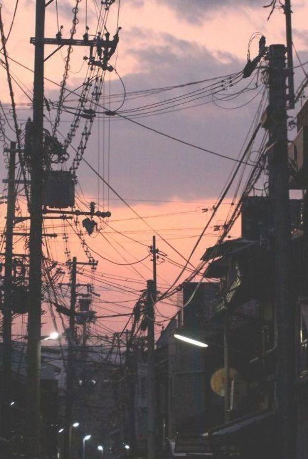 Outdoor Lights Garland Led Flood Lights Christmas Lightning Bolt 5e Outdoor Lamp Post Sky Aesthetic City Aesthetic Anime Scenery