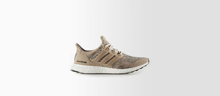 adidas Ultra Boost 3.0 – Trace Khaki / Brown, , #snkr, #sneaker, #sneakers, #sneakerhead, #solecollector, #sneakerfreaker,  #nicekicks, #kicks, #kotd, #kicks4eva #kicks0l0gy, #kicksonfire, #womft, #walklikeus, #schuhe, #turnschuhe, #yeezy, #nike, #adidas, #puma, #asics, #newbalance #jordan, #airjordan, #kicks