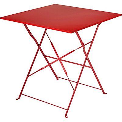 Best 25 Table Jardin Pliante Ideas On Pinterest Table Pliante Exterieur Table De Jardin
