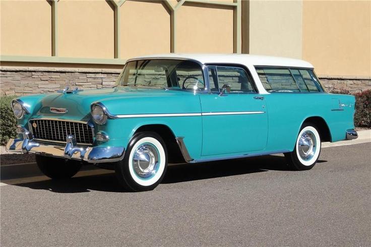 http://shortbizz-artikel.blogspot.com/2012/08/jobsingles-wir-verlieben-branchen-jetzt.html  55 NomadClassic Cars, Chevrolet 1955, Chevrolet Nomad, 1955 Chevy, Cars Classic, Chevy Nomad, Old Cars, Hot Rods, 55 Nomad