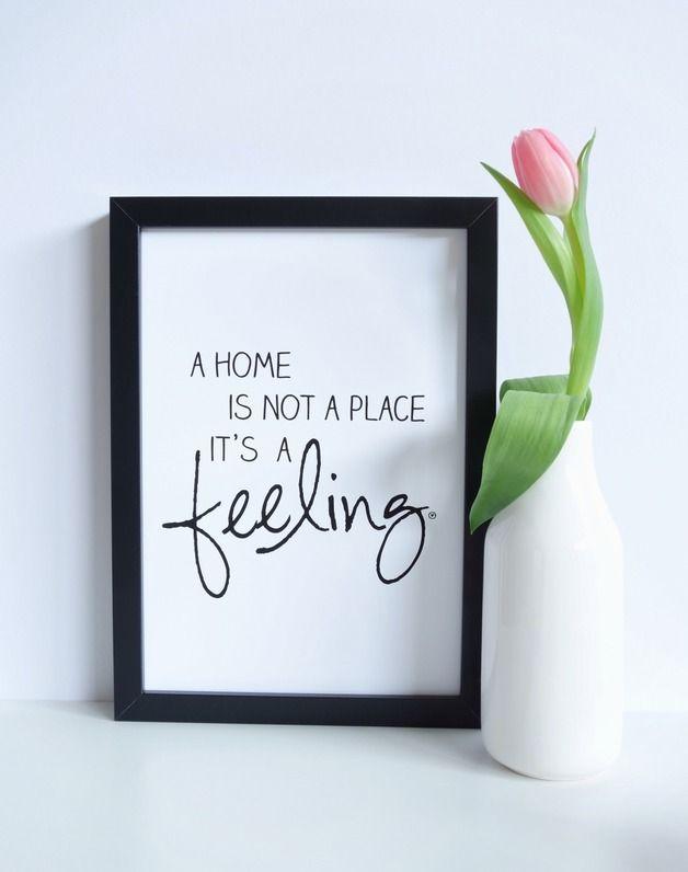 60 besten home Bilder auf Pinterest