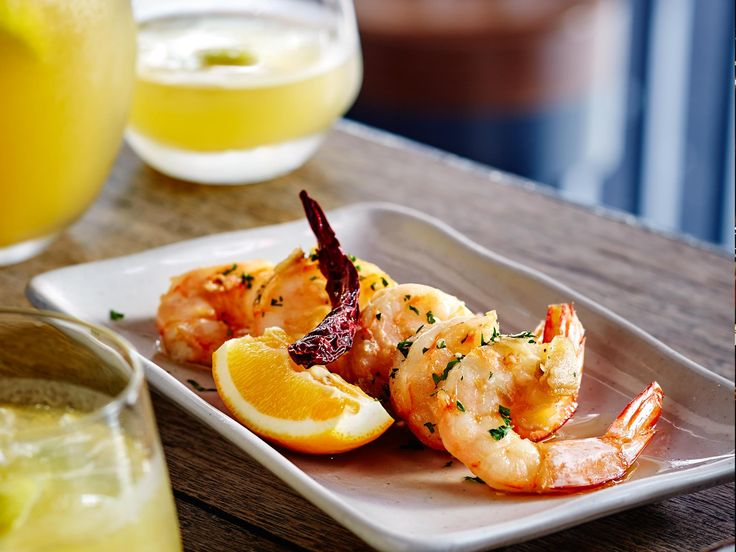 Peter Gordon's recipe for a traditional Spanish dish that's easy and tasty.