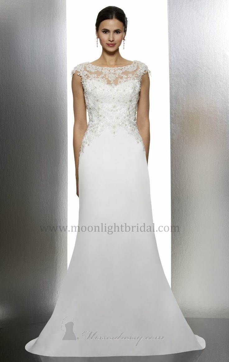 360 Best Wedding Dress Gown Gowns IN STOCK Amp Affordable Images On Pinterest