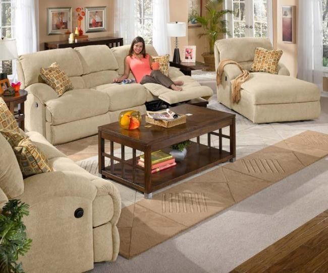 Berkline Sofas And Sectionals 40002 Berkline Sofas Buy Your