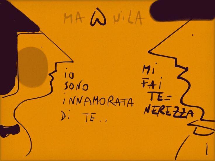 #amorisfigati #rap