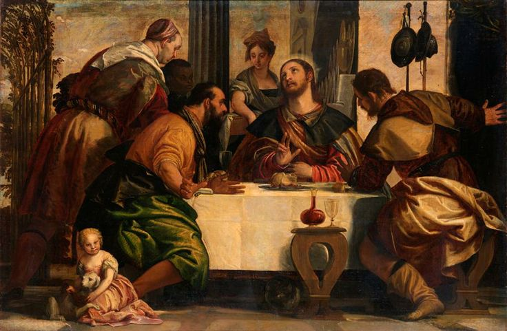 """an analysis of mars and venus united by love a painting by paolo veronese Sandro botticelli's painting, the birth of venus veronese's painting mars and venus united by love """"mars and venus united by love"""" by paolo veronese."""