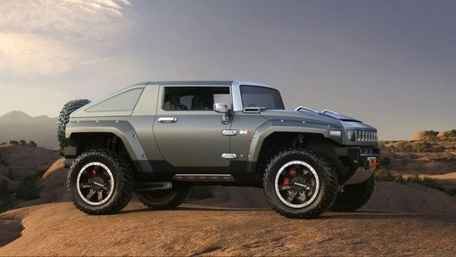 Suvsandcrossovers.com The All New 2017 Hummer 2017HummerPrice Build And Price Your 2017 Hummer 2017 Hummer Photo's, 2017HummerSUV, New 2017 Hummer, Buy A 2017 Hummer, Used 2017Hummer For Sale,2017 Hummer, 2017 Hummer H1, 2017 Hummer H2, 2017 Hummer  http://autopartstore.pro/AutoPartStore/