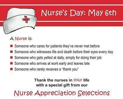 Best Pca Pins Images On   Nurses Nursing And Nurse Stuff