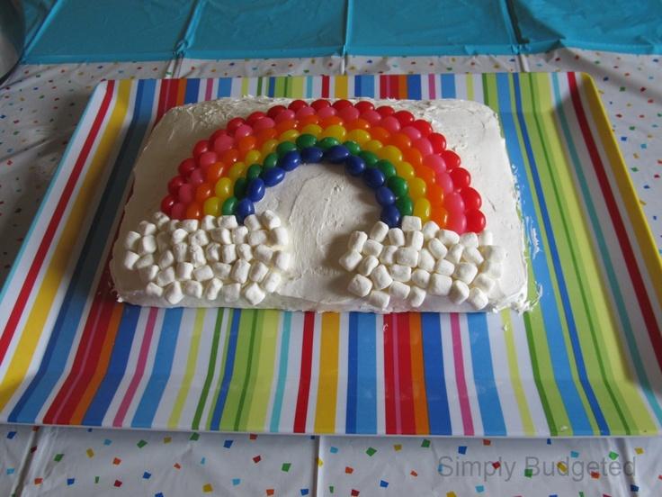 about cake design on Pinterest  1st birthday cakes, Birthday cakes ...