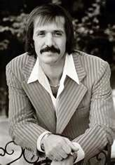 Sonny Bono, 1935 – 1998. 62; recording artist, record producer, actor,politician…