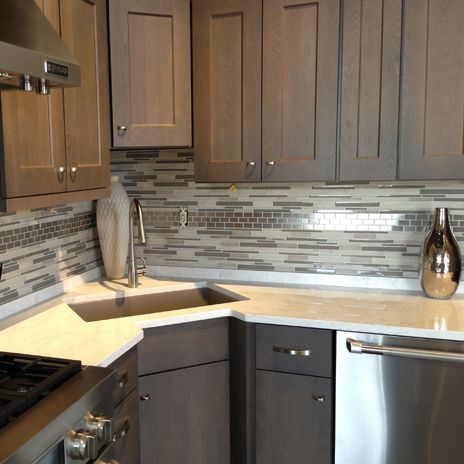 33 best okino kitchen backsplash ideas images on pinterest