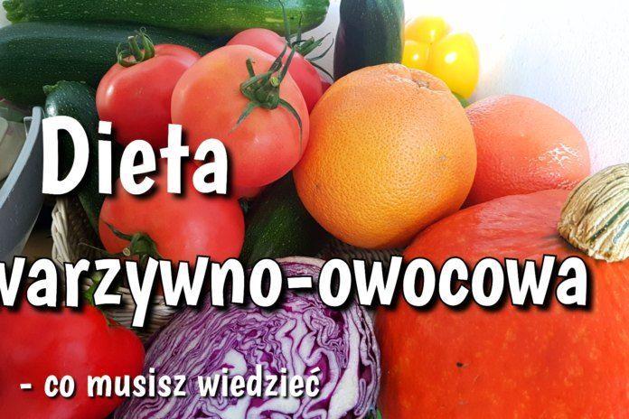 http://domowa.tv/dieta-warzywno-owocowa-na-czym-polega/