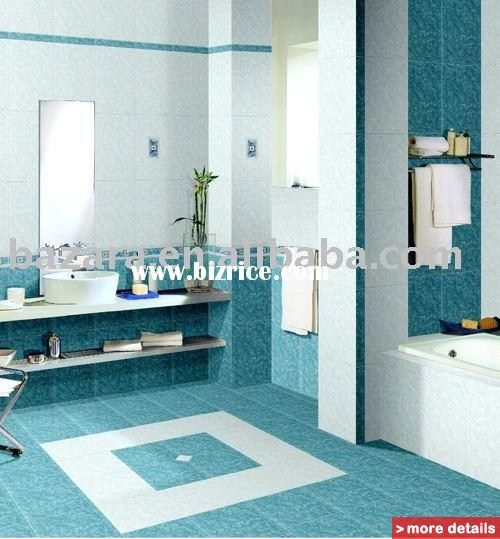 bathroom wall tiles glazed wall tile ceramic tile china tiles for sale from gaoyao riyuetao ceramics co
