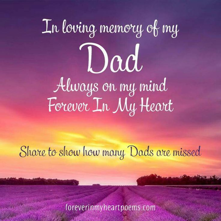 In Memory Dad Parent Daddy: 55 Best Images About Missing A Loved One! (my DAD) On