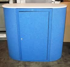 just remember the stall size where you should put it.http://tinyurl.com/o6bgwwt