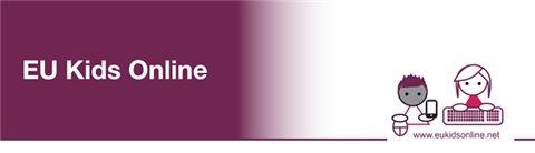 30 aanbevelingen rond media voor kinderen, ouders, onderwijs, overheid en industrie van EUKids Online 2 09 2014 Er is een nieuw rapport van EU Kids Online en het heeft een finaal, overkoepelend karakter. Het bevat namelijk 30 concrete aanbevelingen op basis van de verschillende onderzoeken van het samenwerkingsverband. http://www.lse.ac.uk/media@lse/research/EUKidsOnline/Home.aspx
